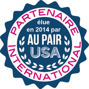 PartenaireAuPairUSA2014
