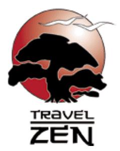 TravelZen