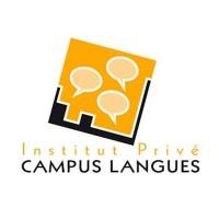 logos_camp-lang