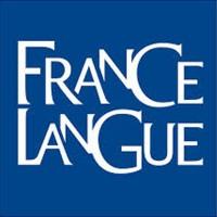logos_france-lang