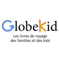 logos_globekid