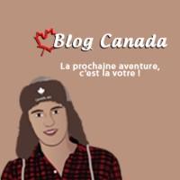logos_blog-cana