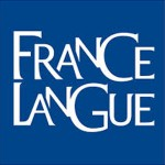 Logo France Langue