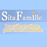 logos_sita-fam