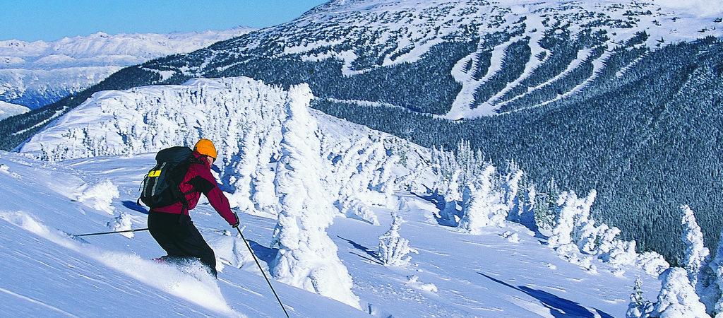 Skier_7thheavin.eps